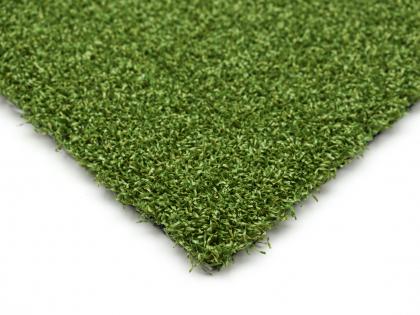 Play Grass